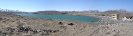 بدنه سد ایزدخواست :: بدنه سد
